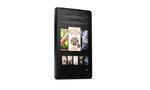 Der Kindle Fire... (Bild: Amazon)