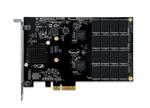 OCZ Revodrive 3   Schnittstelle: PCIe   Formfaktor: PCIe Full Height   Verfügbare Kapazitäten: 120, 240 und 780 GByte  Garantie: Drei Jahre (Foto: OCZ)
