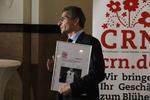 Platz 33: Action Europe (Note 2,43)/Torsten Seiferth (Bild: CRN)