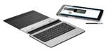 »HP Elite x2 1011 G1« vereint die Vorteile von Notebook und Tablet (Bild: HP)