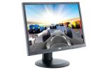 AOC-Monitor für Gamer Für anspruchsvolle Gamer gibt es den brandneuen 24 Zoll-LED-Monitor »g2460Pqu« von AOC zu gewinnen. Das Full-HD-Modell lässt mit einer Bildwiederholrate von 144 Hz, einer Pixel-Reaktionszeit von nur einer Millisekunde und volle