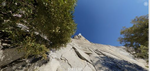 Dann kann der Aufstieg beginnen (Foto: Google Street View)