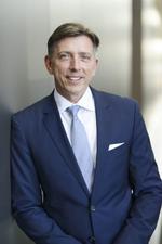 Olaf Scamperle leitet seit Februar 2015 IBMs Geschäftspartnerorganisation (Bild: IBM)
