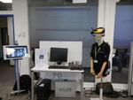 Knapp hat eine Wearable Services-Lösung für Servicetechniker entwickelt (Bild: CRN)