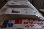 Über 1.900 Fachhändler haben sich an der CRN-Leserwahl beteiligt und die besten Grossisten des ITK-Channels bestimmt (Foto: CRN)