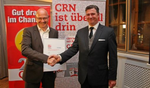 Tech Data - Note 2,36