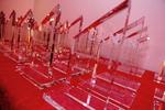 ...denn die CRN-Leser hatten auch die besten Hersteller des Jahres gewählt (Foto: CRN)