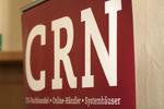 Zum Spitzentreffen der CRN kam auch in diesem Jahr wieder die ITK-Prominenz nach Garmisch (Foto: CRN)