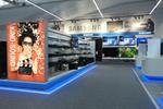 So sieht Experts neues Ladenbaukonzept aus (Foto: Expert)
