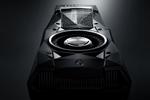 ... , erklärte ihn der Nvidia-CEO zunächst für »verrückt.« (Foto: Nvidia)