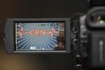 Das Team von CRN-TV freut sich, Ihnen die Channel-Champions 2016 zu präsentieren! (Foto: CRN)