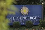In diesem Jahr traf sich die Channel-Elite im schönen Steigenberger Hotel im Kurort Bad Wörishofen (Foto: CRN)