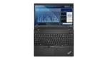 »Lenovo Thinkpad P51« (Bild: Lenovo)
