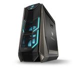 Acers neuer »Predator Orion 9000« soll neue Maßstäbe für Gaming-Desktops setzen (Bild: Acer)