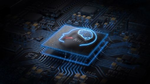 Huaweis neues System-on-a-Chip (SoC) namens »Kirin 970« macht aus smarten Devices intelligente Devices. (Bild: Huawei)
