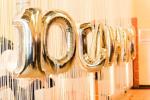 In Fulda feierte der Cloud-Distributor sein zehnjähriges Bestehen (Foto: Acmeo)