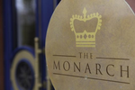 Die ITK-Elite traf sich diesmal im Monarch-Hotel im Kurort Bad Gögging (Foto: CRN)