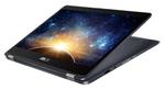 Das »NovaGo« ist Asus erstes Gigabit-LTE-Notebook, das always on ist (Bild: Asus)