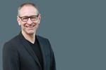 IME-Gründer Christoph Hilbert baut derzeit mit IoT-Lösungen ein zweites Standbein auf (Bild: IME)