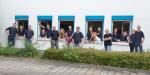 Groß geworden ist IME als Mobility-Distributor und  Repair-Dienstleister (Bild: IME)