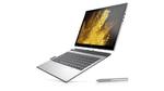 Zu den Neuerungen gehört das »HP Elite x2 1013 G3« (Bild: HP)