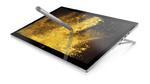 Das »HP Elite x2 1013 G3« bietet ein 13-Zoll-Display in einem 12-Zoll-Gehäuse (Bild: HP)