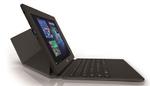 TAROX wingpad: Technisch top ausgestattet für den mobilen Business-Anwender: Mit dem TAROX wingpad sind Profis mit einem »Two-in-One«-Endgerät gut unterwegs, das viele Wünsche erfüllt. Zwischen der andockbaren Tastatur und dem hochauflösenden 10-Zol