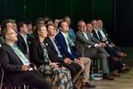 Mit rund 200 Partnern war die Acer-Partnerkonferenz in der Hafenmetropole Hamburg wieder gut besucht (Bild: Acer)