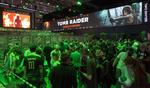 Nicht nur die führenden Spieleentwickler zeigten auf der Gamescom 2018 ihre neuesten Blockbuster (Bild: Koelnmesse)