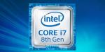 Intels aktuellste Core-Prozessoren der 8. Generation sind für ultraleichte Notebooks und Mobilgeräte designt (Bild: Intel)