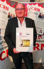COS Computer GmbH Distributor COS muss in der diesjährigen Leistungsbewertung eine etwas schwächere Gesamtnote von 2,33 (Note 2017: 2,25) hinnehmen. Nichtsdestotrotz beweist der Grossist in vielen Bewertungskategorien nach Händlereinschätzung sehr w