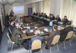 Deutschlandchef Mathias Widler begrüßt die Zscaler-Partner zum Executive-Track des Partner Summits (Foto: Zscaler)