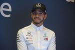 Stargast Lewis Hamilton vom Formel 1-Rennstall Mercedes AMG Petronas berichtete bei HPE, wie datengetriebene Boliden seinen Fahrstil entscheidend beeinflussen. Bauchgefühl war gestern, sagte der jüngste je gekürte Weltmeister des Formel 1-Rennsports.