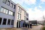 Ende März hatte SEP seine Partner zu den SNAP Partner Days 2019 an den Firmensitz in Holzkirchen eingeladen (Foto: SEP)