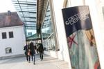Anfang April hatte Securelink zur »Detect & Defend« ins Veranstaltungsforum Fürstenfeldbruck geladen (Foto: Klaus D. Wolf – Securelink)