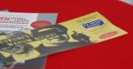 """Zukunft? Warum nicht! So das Motto des achten ITK-MEDIA SUMMIT am 9. Mai. Ähnlichkeiten zu """"No Future"""" von den Sex Pistols sind durchaus gewollt. (Foto: WEKA FACHMEDIEN)..."""