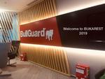 Vom 2. bis 4. Mai hatte Bullguard wichtige Partner nach Bukarest  eingeladen (Foto: CRN)