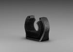 ...ein Gaming-Armband... (Foto: Ikea)