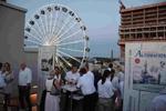 WEKA Sommernachtsfest 2019