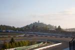 Altaro-Formelevents 2019
