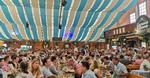 Jedes Jahr kommen mehrere hundert Partner nach Straubing - sowohl aus dem B2B- als auch aus dem B2C-Geschäft