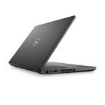 ... sind mit Intel Core i5 und i7 CPUs der achten Generation ausgestattet. (Foto: Dell)