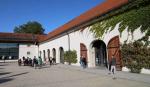 Am 19. Oktober 2019 lockte die zweite CRN Channel Konferenz zahlreiche Besucher nach Fürstenfeldbruck bei München in das schöne Veranstaltungsforum Fürstenfeld (Alle Bilder: CRN)