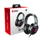 MSI Immerse GH50 Gaming-Headset