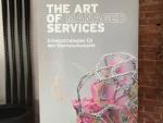 Unter dem Motto »The Art of Managed Services« hatte Trend Micro seine Partner zum MSP Summit nach Frankfurt geladen (Foto: Trend Micro)...