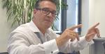 »Für die digitale Optimierung der industriellen Performance sind wir bei Axians und Actemium Deutschland gemeinsam hervorragend aufgestellt«, sagt Jacques Diaz, CEO Axians.