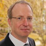 Steffen Ebner von Komsa