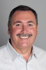 Der ehemalige und langjährige CEO John McAdam wird das Amt wieder übernehmen