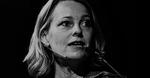 2. Miriam Meckel, Herausgeberin Wirtschaftswoche