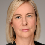 Petra Schmietendorf soll das Cloud-Geschäft bei Cisco voranbringen